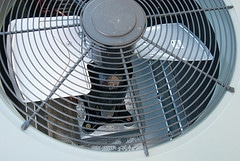 Central Air Conditioner Fan Not Working Here Are Some Potential